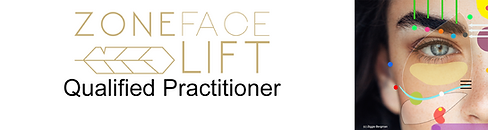 Zone Face Lift Qualified Practitioner lo