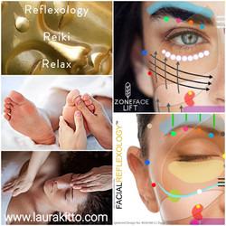 Treatments at LMK