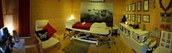 LMK Treatment Room