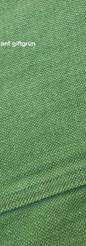 Hanf grün