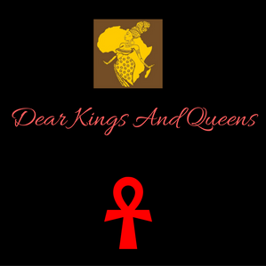 Dear Kings and Queens : Can You Take Your Place?