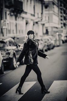 Suzanne | Rotterdam