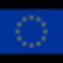 EU-logo-300x300-e1499891543987.png