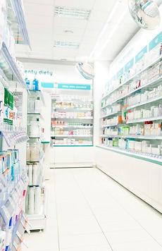 Pharmacist%20%20in%20aisle%20of%20Pharma