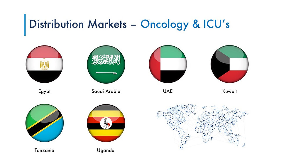 Distribution Markets.jpeg