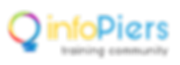 InfoPiers TC Logo 2020.png