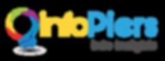 InfoPiers Logo (Opt.3)_1,5x.png