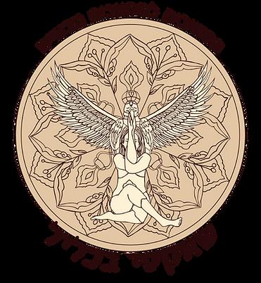 YogaMandala Logo9 ForWix.png
