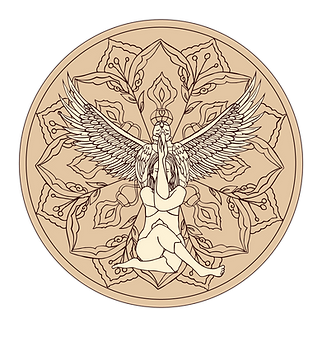 YogaMandala Logo8 noText.png