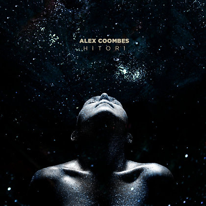 Alex Coombes - Hitori (Digital Download)