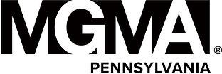 MGMA_State_logo_template_large.jpeg