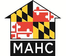 MAHC2017_Logo-House.png