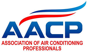 AACP Website Logo.jpg