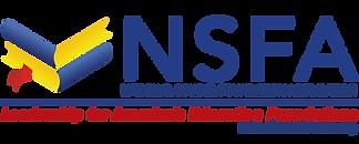 Color Logo PNG Compressed.png