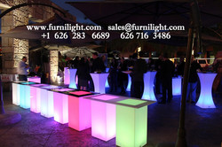 led-lighting-rentals-image00001(1)