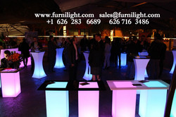 led-lighting-rentals-image00011