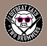 two drummers.jpg