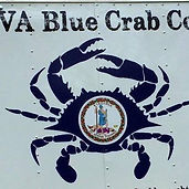 va blue crab co.jpg