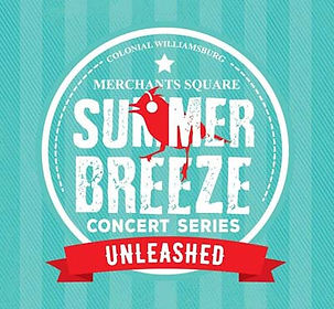 summer-breeze-CW.jpg