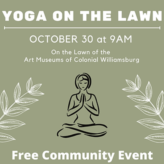 YOGA ON THE LAWN GRAPHIC.png