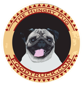 hungry pug.png