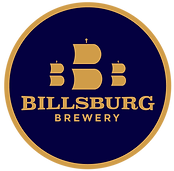 billburg.png