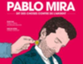 60x40_PabloMIRA_vignette.jpg