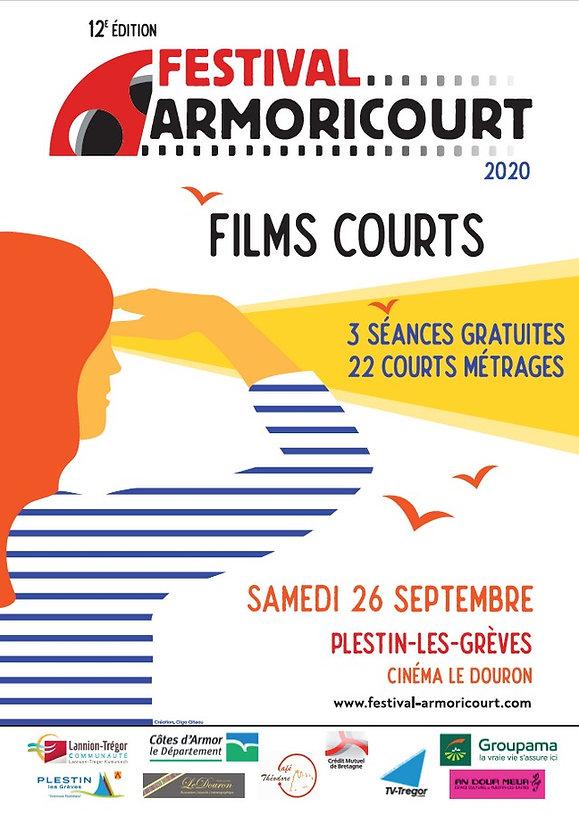 2020-09-armoricourt-affiche-600-900-logo