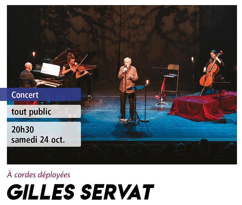 03. Gilles Servat.jpg