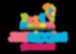 JK_logo_AI-01.png