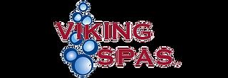 Viking_Spas_edited.png