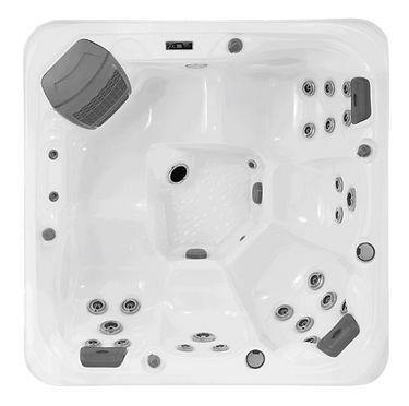 Forest Spas X-500 TL.png