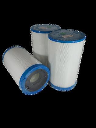 Vortex Spas Replacement Filter Set