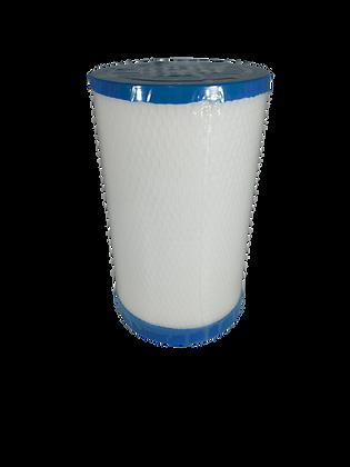 Vortex Spas Replacement Microban Filter