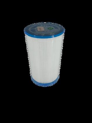 Vortex Spas Replacement Filter Single