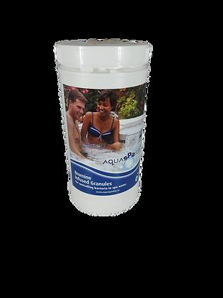 Aquasparkle Bromine Granules 1kg
