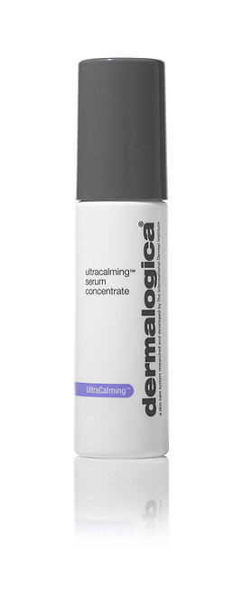 UltraCalming Serum Concentrate™