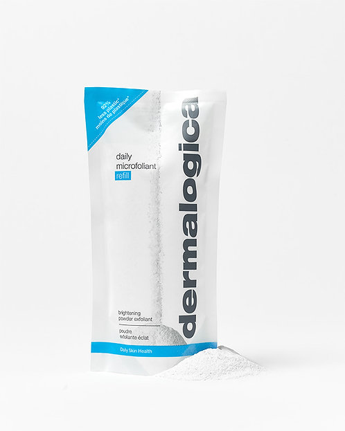 Refill Dermalogica Daily Microfoliant®