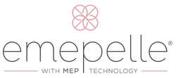 emepelle-logo