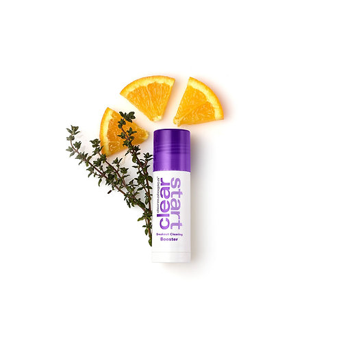 UNBOXED Breakout Clearing Booster 30ml