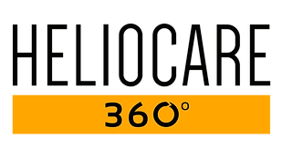 Heliocare-logo.png