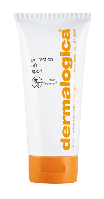 Protection50 Sport