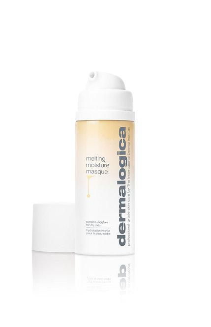 melting moisture masque