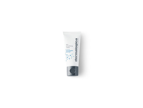 Travel Skin Smoothing Cream with Active Hydramesh Technology 15ml