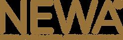 Newa-logo.png