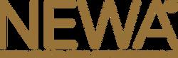 Newa-logo