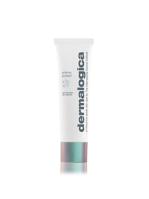 UNBOXED Prisma Protect spf30 50ml