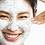 Dermalogica Hydro Masque Exfoliant product