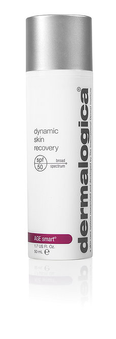Dynamic Skin Recovery