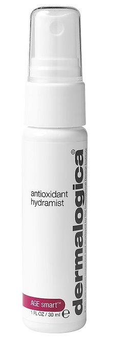 Travel Antioxidant Hydramist 30ml